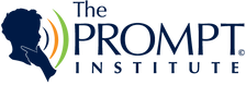 prompt-institute-logo.png
