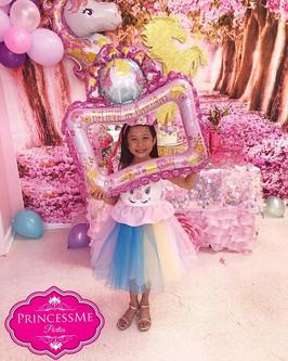 Happy Birthday Princess Kaitlin💕.jpg