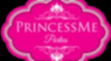 prince 2.png