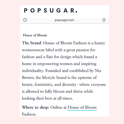 pop sugar.png