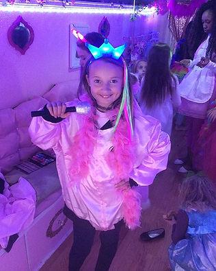 Birthday Princess Gracie💕💕💕💖#bestpar