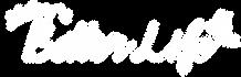 Better Life Logo White.png