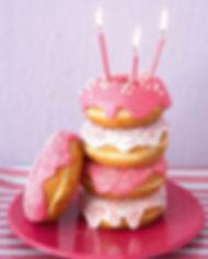 donut cak.jpeg