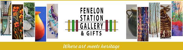 2019-fenelon-station-logo-header-2.jpg