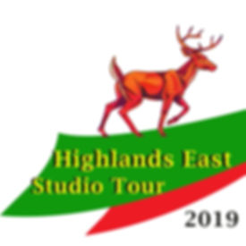 Logo Highlandseast name1.jpg