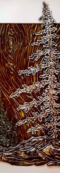 Kawartha  Pine Autumn