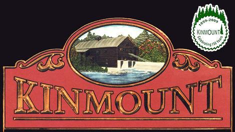 kinmount_01.jpg