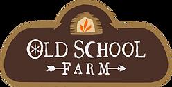 oldschoolfarm-2.png
