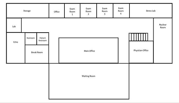 Pic Floorplan.PNG