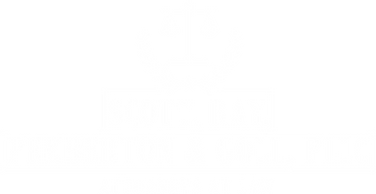 Logo_white (002).png