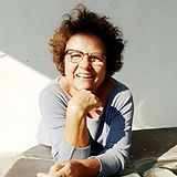 Maria Martinez.jpg