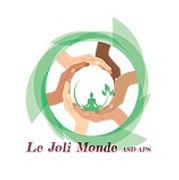 LE JOLI MONDE.jpg