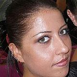 Maria Carmela.jpg