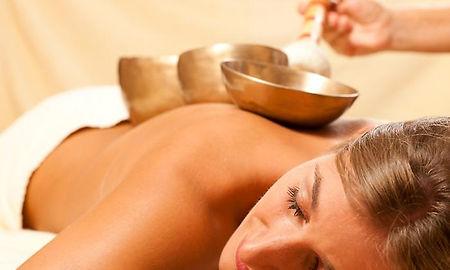 massaggio-campane-tibetane.jpg