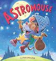 Astromouse.jpg