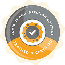 MFA-Infection-Control-Badge-Colour-2000p
