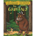 The gruffallo.jpg