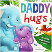 Daddy hugs.PNG