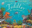 Tiddler .jpg