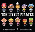 Ten little pirates.jpg
