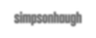 simpson-haugh-updated-logo.png