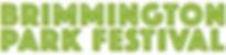 brimmington festival.png