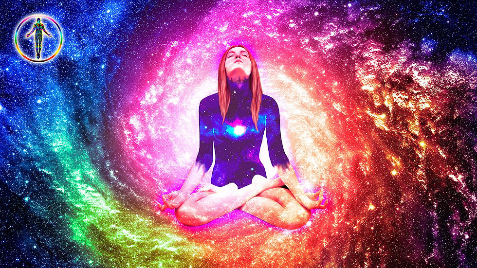 COSMIC_UNIVERSAL_ONENESS_.jpeg