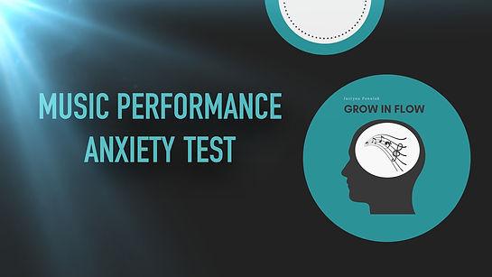 MPA Test.001.jpg