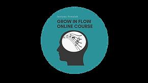 Grow in Flow (13).png