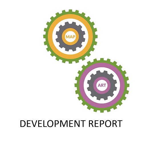 TheWorks Profiler™ MAP-ART Basic Development Report