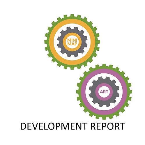 TheWorks Profiler™ Mini MAP-ART Basic Development Report