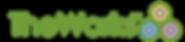 TheWorks  Transparent Logo.png
