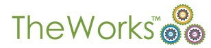 TheWorks  Transparent Logo.png