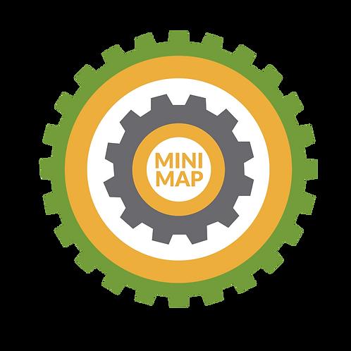 TheWorks Profiler™ Mini MAP Basic Development Report