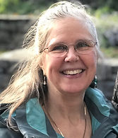 Current photo of author