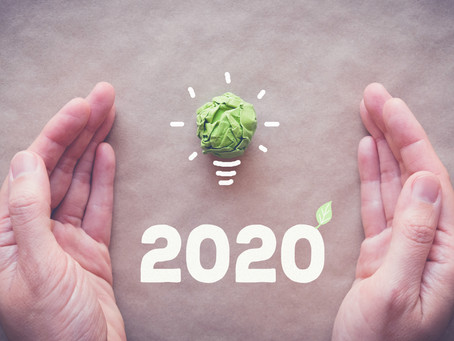 The Most Impactful Climate Actions You Can Take (Updated 2020 Version)