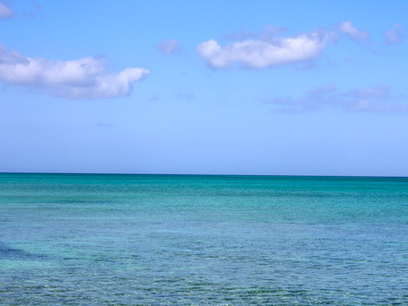 How You Can Help Ban Offshore Oil Drilling in the Bahamas