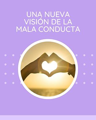 UNA_NUEVA_VISIÓN_DE_LA_MALA_CONDUCTA_(
