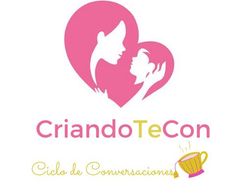 CriandoTe Con (1).png