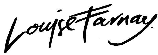 LF logo II copy 2.jpg