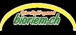 BioRiem_logo.png