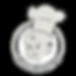 Das Logo von minichef.ch