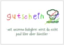 Gutschein_200120.png