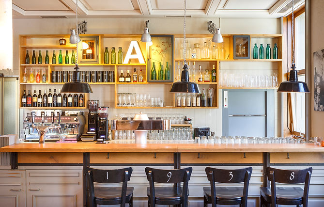Welcome_Hotels_Alpenblick_Bern_Bar_Hotel