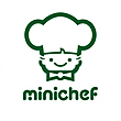 Minichef_Logo_V1.3_in_Kreis.png