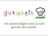 Gutschein_200120_edited.jpg