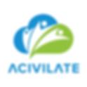 acivilate+logo.png