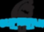 sfu-logo-u.png