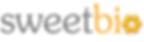 sweet bio logo.png