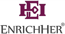 enrichher updated stacked logo.JPG